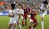 Những lần Việt Nam đối đầu Campuchia tại AFF Cup