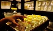 Giá vàng ngày 27/11: Vàng thế giới chốt tuần giảm 2% giá trị
