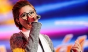 Vicky Nhung gây náo loạn Sing My Song với hit Happy Birthday xoay xoay