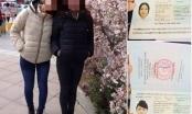 Thông tin chính thức về hai nữ du học sinh Việt Nam mất tích tại Hàn Quốc