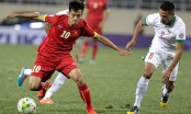 Nhìn lại những cuộc đối đầu giữa ĐT Việt Nam vs Indonesia trong năm 2016