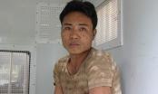 Bản tin Pháp luật Plus ngày 5/12/2016: Nghi phạm vụ thảm sát tại Hà Giang sẽ phải giám định lại sức khỏe