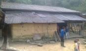 Người mọc đuôi ở Hà Giang: Chuyện tình cổ tích của chàng trai dị nhân