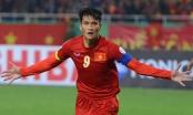 Lê Công Vinh tuyên bố giã từ sự nghiệp bóng đá sau trận thua Indonesia