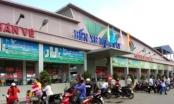 TP HCM: Bến xe Miền Tây công bố kế hoạch bán vé Tết