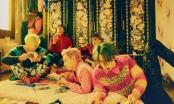FXXK IT và Last Dance của Big Bang tiếp tục càn quét BXH
