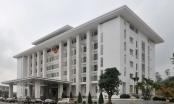 """Lào Cai: Doanh nghiệp kiện Chủ tịch tỉnh """"Ban hành quyết định trái pháp luật"""""""