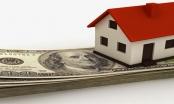 Tin Audio địa ốc 360s: Vay tiền ngân hàng mua nhà, dễ mà không dễ