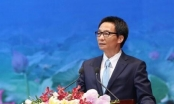 Phó Thủ tướng Vũ Đức Đam dự Hội thảo khoa học quốc tế Việt Nam học