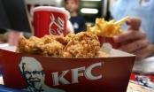 Tại sao người Nhật lại tổ chức Giáng sinh tại quán gà KFC?