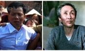 Bộ sậu khiến ông Nguyễn Thanh Chấn và Hàn Đức Long nhận án oan là một!