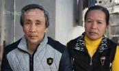 Vì sao ông Hàn Đức Long trở thành thủ phạm hiếp dâm, giết người?