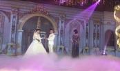 Đám cưới Trấn Thành, Hari Won và những điểm nhấn thú vị