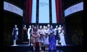 Bản tin Thời trang Plus số 3: ELLE Charity Night - Đêm tiệc của phái đẹp