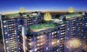 Nhận diện sự dịch chuyển ngầm khiến Tây Sài Gòn trở thành xu hướng mới của thị trường địa ốc