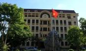 Bài 8: VKSND tỉnh Nghệ An có đùn đẩy trách nhiệm trong vụ một nữ kế toán trưởng chết bất thường?