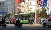 Thời sự 8h ngày 30/12/2016: Cấm tất cả phương tiện dừng đỗ dọc tuyến buýt nhanh BRT