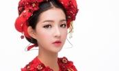 """Hot girl Ngoại Thương gây sốt trong phim """"Điều chưa nói"""" của Vlogger Huy Cung là ai?"""