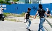 Quảng Bình: Cần làm rõ vụ một người tử vong do bị nhóm côn đồ truy sát