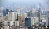 Tin Audio địa ốc 360s: Xử lý công trình cao tầng trong nội đô Hà Nội