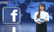 Bản tin Facebook ngày 7/1/2017: Đàm Vĩnh Hưng xin lỗi Sơn Tùng M -TP vì bơ lời kết bạn Facebook