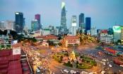 Bản tin Sài Gòn Plus: Độc đáo chợ nghĩa địa cái gì cũng có