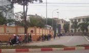 Thực hư thông tin chặt xác người gây hoang mang tại Phú Thọ