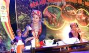 Hà Giang: Lần đầu tổ chức đêm hội thưởng trà hữu cơ