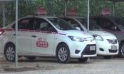 """Sóc Sơn (Hà Nội): Chính quyền """"khoanh tay"""" trước bãi xe, nhà hàng """"mọc"""" trên đất nông nghiệp"""