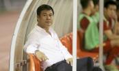 Mùa giải V-League 2017: HLV Hữu Thắng có tìm được quân cho Seagames 29?