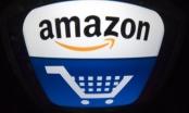 Amazon xin lỗi vì in hình quốc kỳ Ấn Độ lên thảm chùi chân