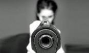 Hà Tĩnh: Bắt đối tượng dùng súng tấn công người khác