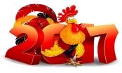 Năm mới Đinh Dậu: Chọn ngày nào mở hàng để cả năm buôn may bán đắt