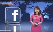 Bản tin facebook số đặc biệt: Không khí Tết ngập tràn trên facebook