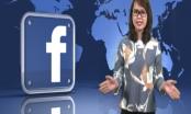 Bản tin Facebook ngày 4/2: Quan điểm con gái nên lấy chồng giàu gây nhiều tranh cãi