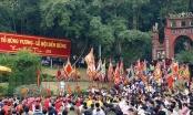 Thông tin chính thức lịch nghỉ Giỗ tổ Hùng Vương năm 2017