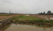 Hà Nội: Cần làm rõ những mập mờ trong dồn điền đổi thửa tại huyện Quốc Oai?