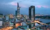 Bản tin Sài Gòn Plus: Hàng ngàn người tham gia rước kiệu Bà