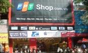 """FPT shop Hồ Tùng Mậu bị khách hàng tố kiểu """"làm ăn tắc trách""""?"""