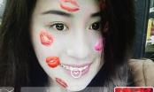 Facebook Messenger cập nhật giao diện mới dành riêng cho ngày Valentine