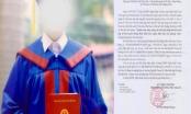 Thu hồi, hủy bỏ bằng Thạc sĩ của Trưởng phòng Di sản thuộc Sở VHTT&DL tỉnh Quảng Ninh
