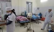 Tin mới nhất vụ 63 người ngộ độc trong đám cưới tại Hà Giang: Thêm 24 người nhập viện