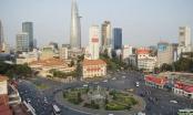 Bản tin Sài Gòn Plus: Cần kiểm tra hoạt động thi công gây mất an toàn tại dự án Grand Riverside quận 4