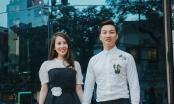 MC Thành Trung chuẩn bị kết hôn vào tháng 3 tới