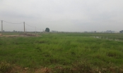 Quốc Oai (Hà Nội): Sai phạm nối tiếp sai phạm, từ dự án con đường Đồng Quang – Thạch Thán