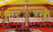 Quảng Ninh: Hành trình về non thiêng Yên Tử 2017