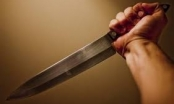 Nghệ An: Trưởng công an thị trấn bị đâm 3 nhát ngay tại Trung tâm văn hóa huyện