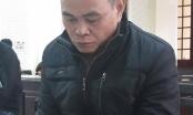 Nghệ An: 4 lần vào tù, tiếp tục bóc lịch 18 năm tù vì tội buôn ma túy