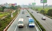 Điểm báo ngày 3/3/2017: Kiến nghị cơ chế đẩy nhanh tiến bộ tuyến cao tốc Bắc Nam