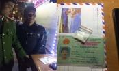 Hà Nội: Hí hửng mua ma túy về sử dụng, gặp ngay 141